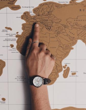 como-planear-un-viaje-internacional