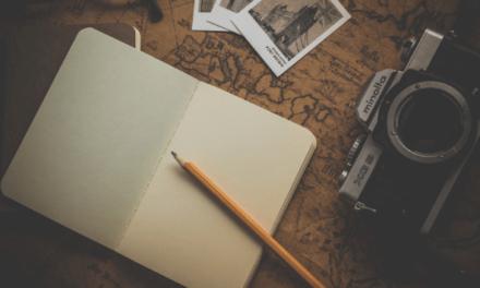 Cómo planear un viaje internacional: ¡la guía completa!