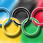 Cómo ser voluntario en los Juegos Olímpicos de Tokio