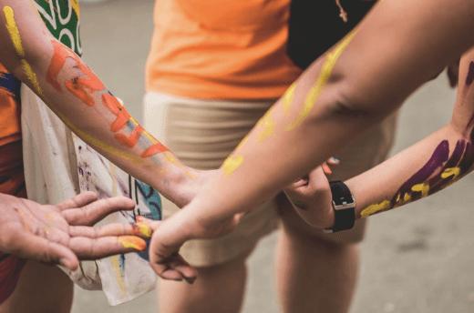 Voluntariado internacional: qué es y las razones para hacer uno