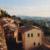 ¡VIVE TRES MESES EN ITALIA CON TODO PAGADO!