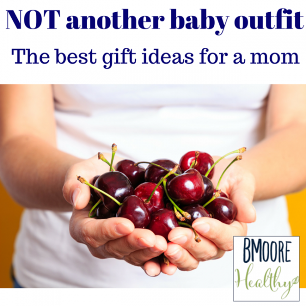 Best gift ideas for a mom