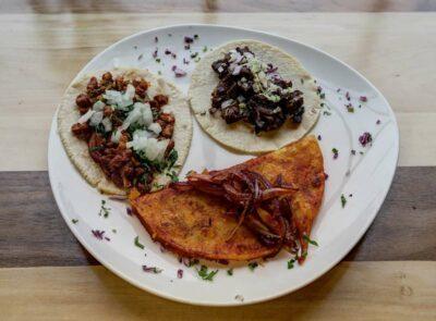 Casa Corazon Restaurant - Phoenix Mexican Food