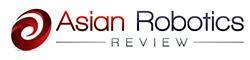 Asian Robotics Review