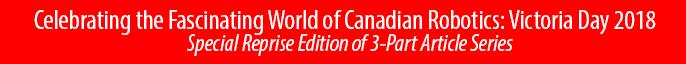 reprise canadian