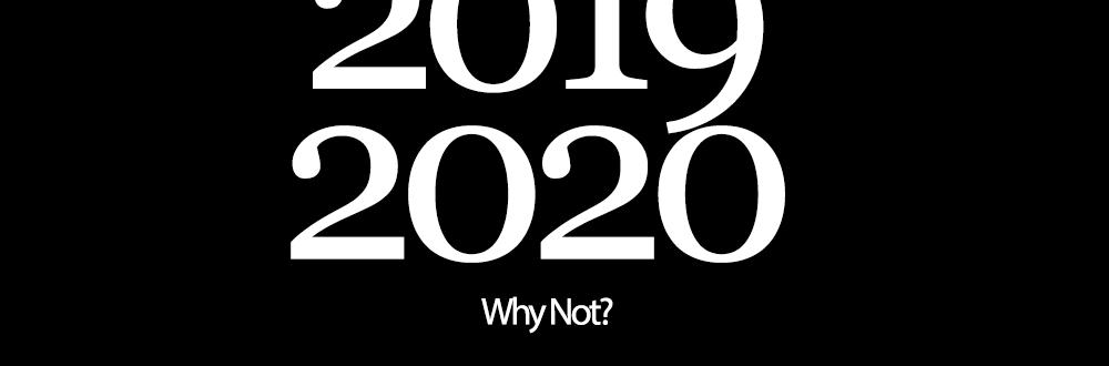 2020Ahead