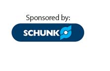 sponsored by