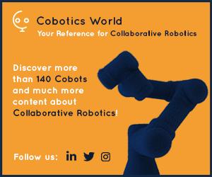 CoboticsWorld-Banner-3