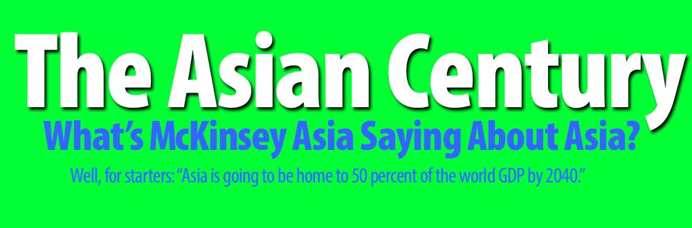 asian-century2020-1000