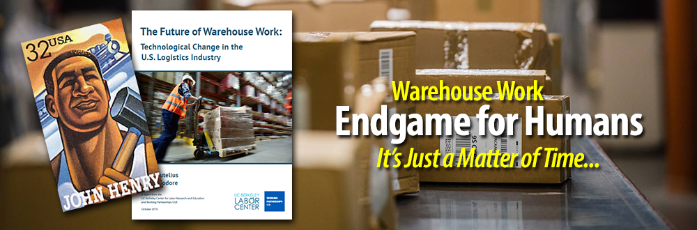 warehouseWork1000