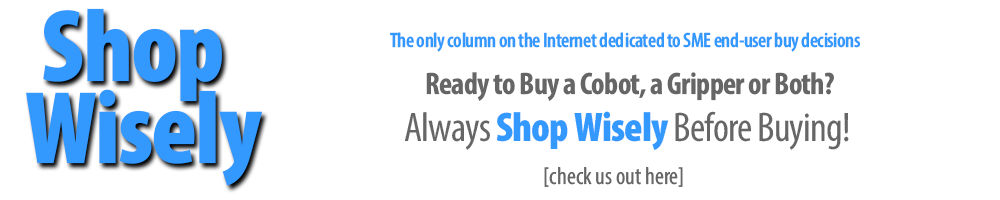 home-shopwisely1000