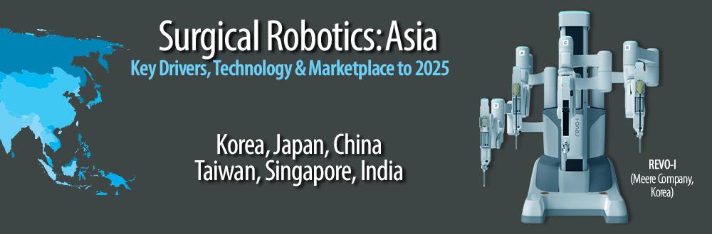 asian-surgical-robots1000