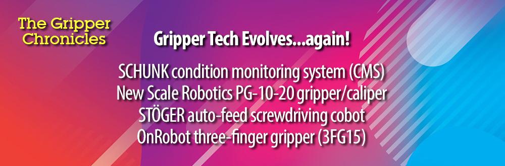 gripper-evolve-again1000