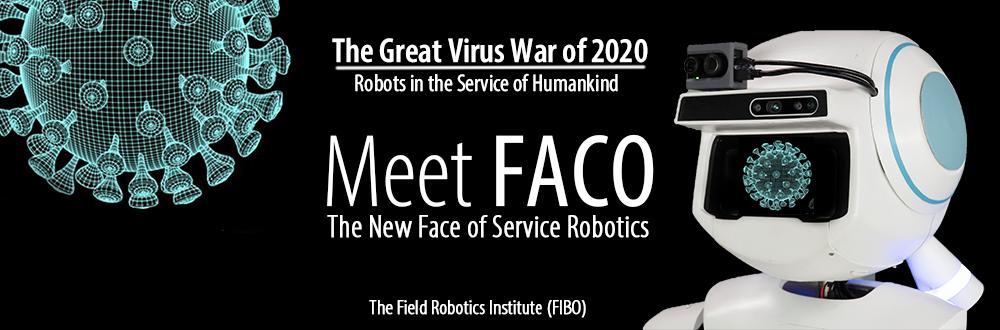 FACO_V1000