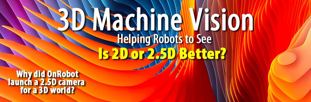 3d-machine-vision1000