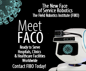 contact-FIBO-today