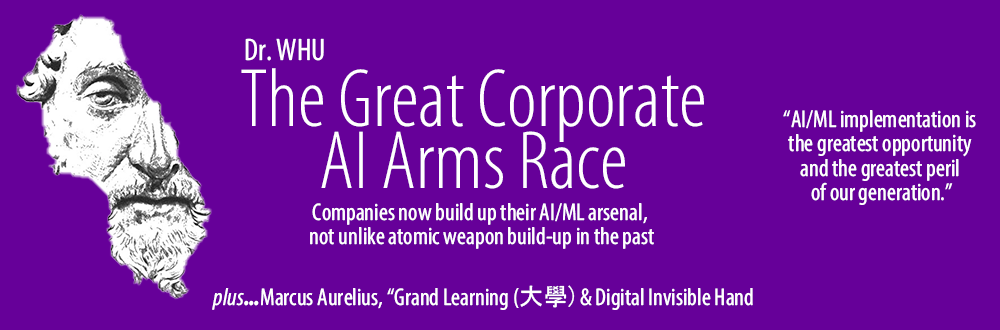 ai-arms-race1000