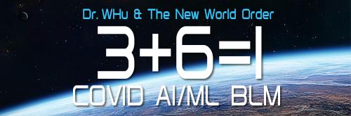new world order165