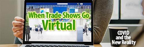 virtual-trade-show165