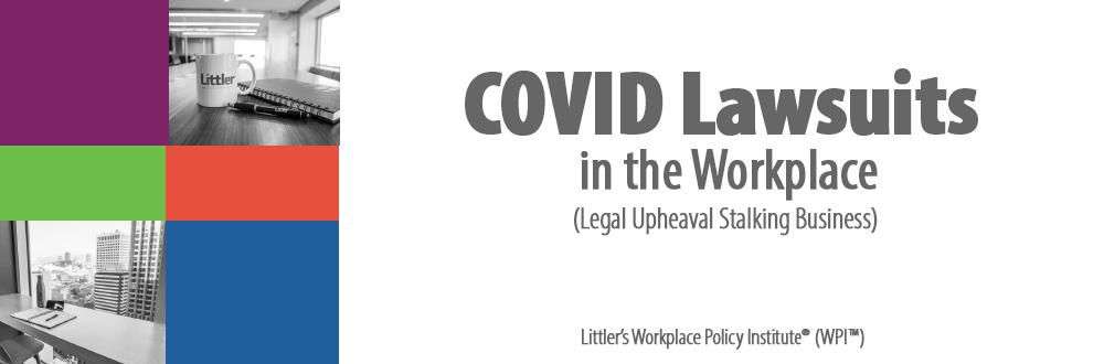covid lawsuits1000