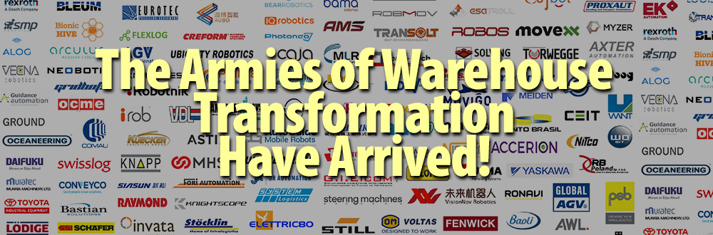 armies-warehouses1000
