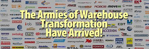armies-warehouses165