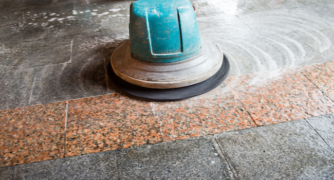 Cleaning Tile Floors | Floor Cleaning Services