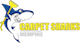Carpet Sharks Memphis | Floor Cleaning Services