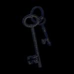 https://secureservercdn.net/198.71.233.135/6ad.293.myftpupload.com/wp-content/uploads/2017/10/cropped-083319-high-resolution-dark-blue-denim-jeans-icon-business-keys-sc43.png