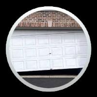 wayne dalton garage door repair