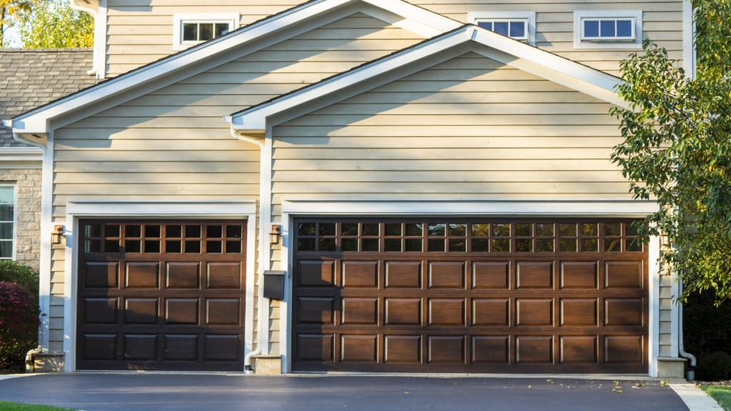 garage door repair katy tx