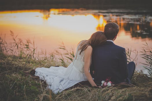 estate planning for newlyweds