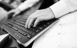 Guardianship Administration & Litigation