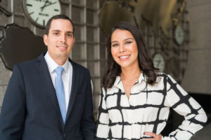 Legal Counsel And Guidance