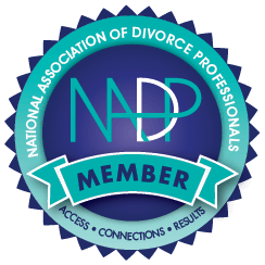 NADP Member Seal Miami Estate Planning Attorney