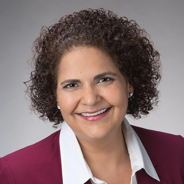 Teresa Safie Avatar