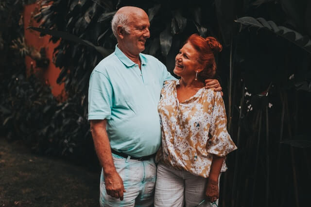 Medical Guardianship: 3 Essential Questions You Need to Ask to Protect Your Loved Ones