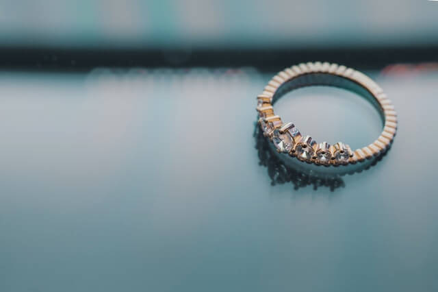 Estate Planning for Unmarried Couples Is a Must: What You Should Do to Protect Yourselves