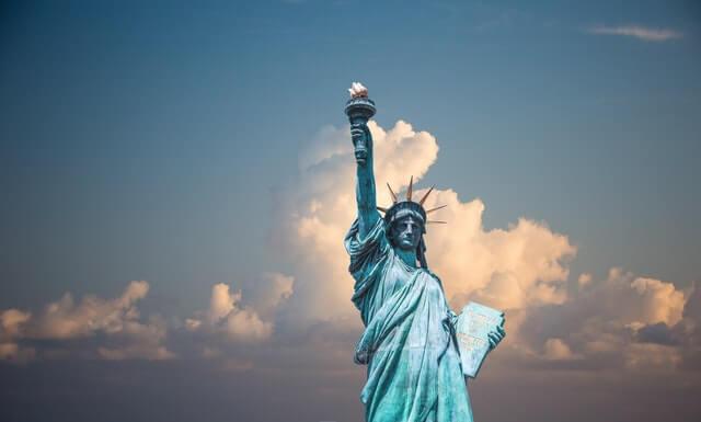 Estate Planning Strategies for Non-U.S. Citizens 101