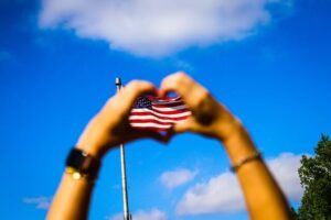 Estate Planning for Foreign Nationals: What If You're Married to a Non-Citizen?