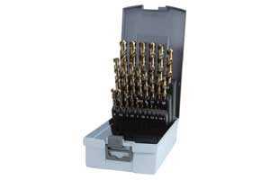Best Drill Bits for Welders