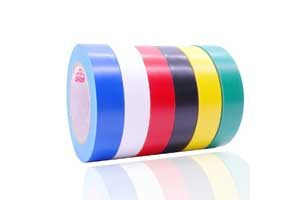 Best Colored Tape for Welders
