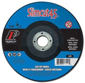 Cut Off Discs
