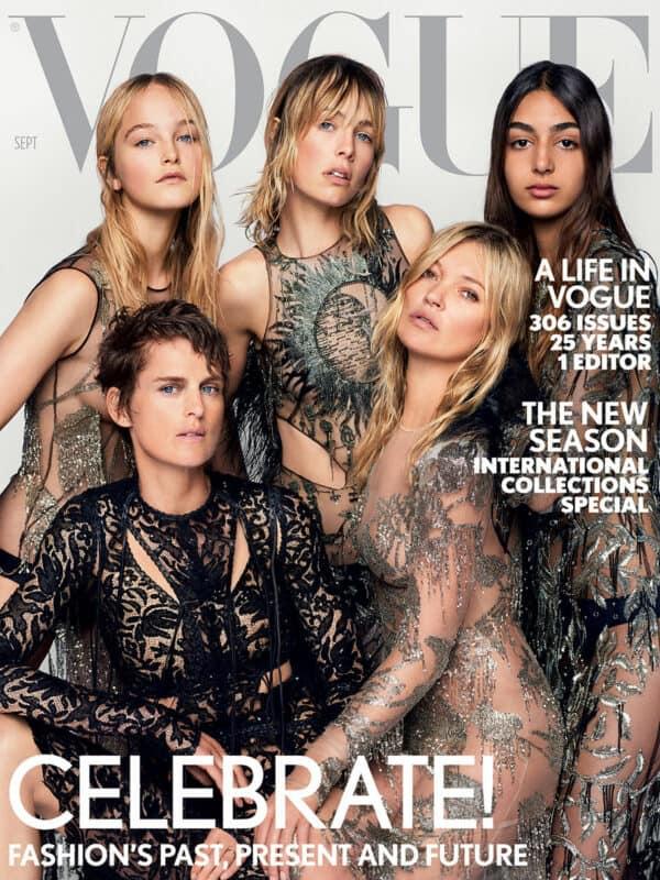 VoguecoverSept2017