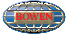 Bowen Industrial Contractors, Inc.