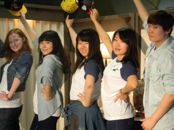 1363889525mina-soo-min