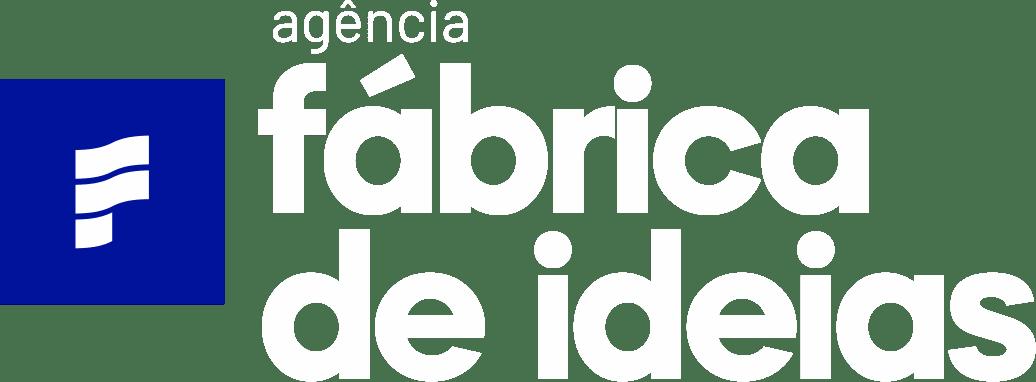 agência fábrica de ideias - agência de marketing digital em ubá