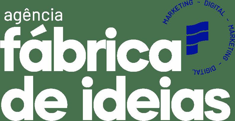 agência fábrica de ideias