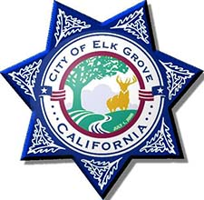 Elk Grove Police Department