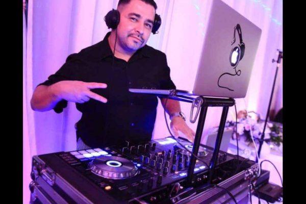 DJ Gave